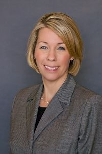 Judge Kristin M. Baker